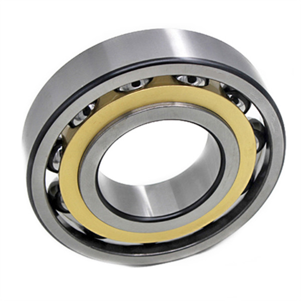china qj bearing