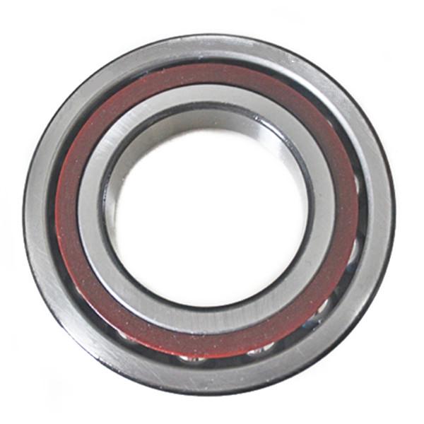qj bearing