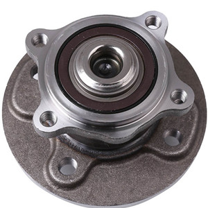 mini cooper s wheel bearing 33416756830 radial bearings for sale