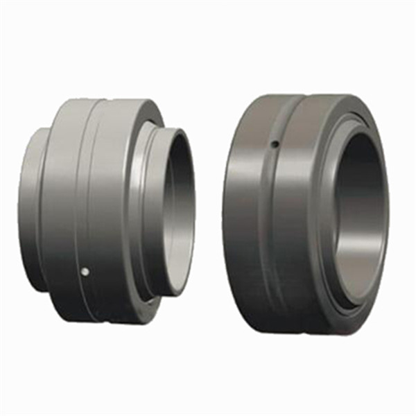 precision self lubricating bearings