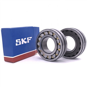 Would you like to buy skf china bearings?