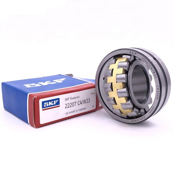 skf china bearings