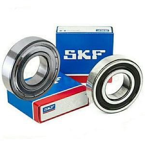 How to make Strange temper customer buy skf radial bearing?