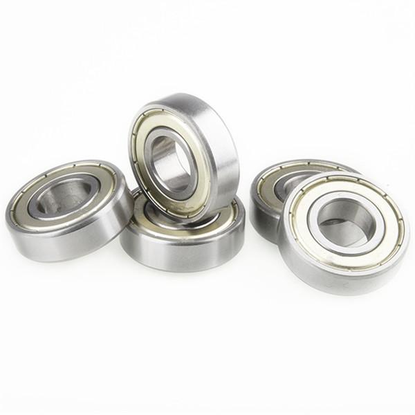 the best skateboard bearings 608