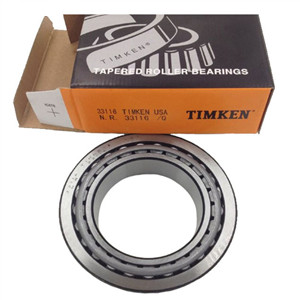 TIMKEN differential bearings grease lubrication