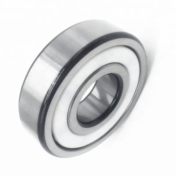 Top skateboard bearings abec 7 precision speed bearings