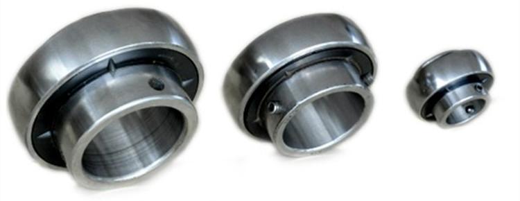uc bearing catalogue