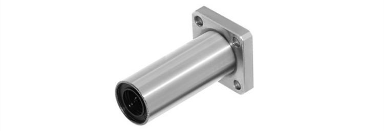 10mm bearing