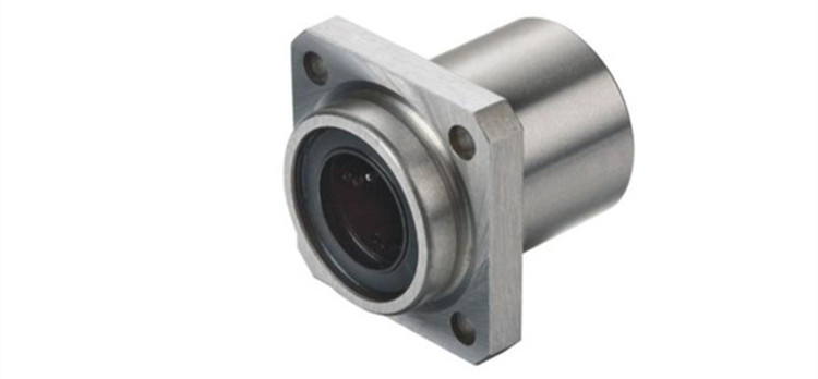 10mm linear bearing
