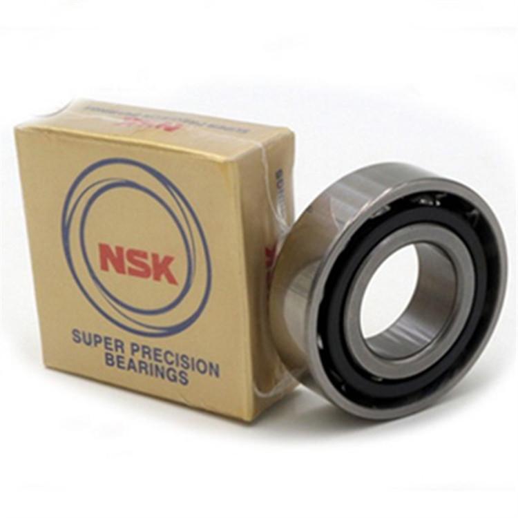 7005 bearing NSK precision 47mm od bearing