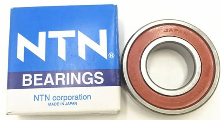 NTN ball bearing 6009