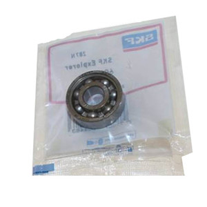 precision skate bearings SKF open type abec 7 608 bearings