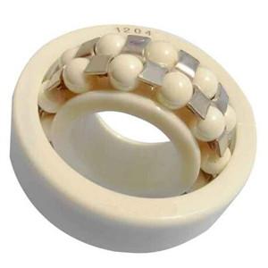 abec 11 ceramic bearings application