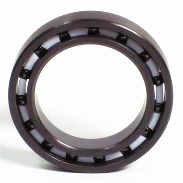 original abec 11 ceramic bearings