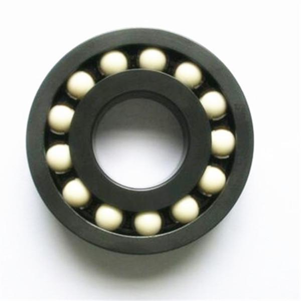 precision abec 11 ceramic bearings
