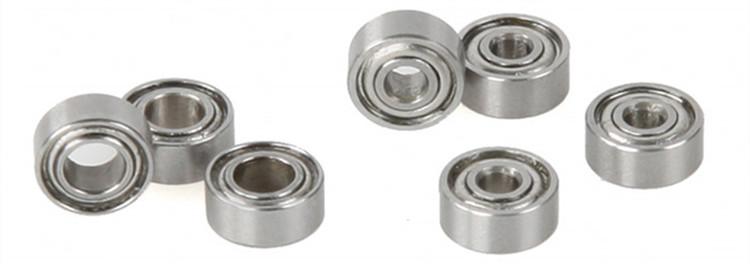 abec 13 bearing