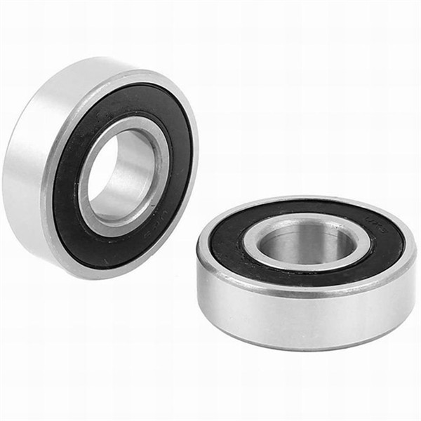 original abec 7 chrome bearings