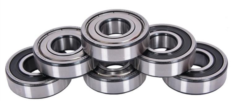 abec 8 bearings