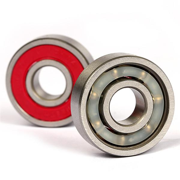 oem abec 9 longboard bearings