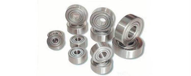 abec bearings