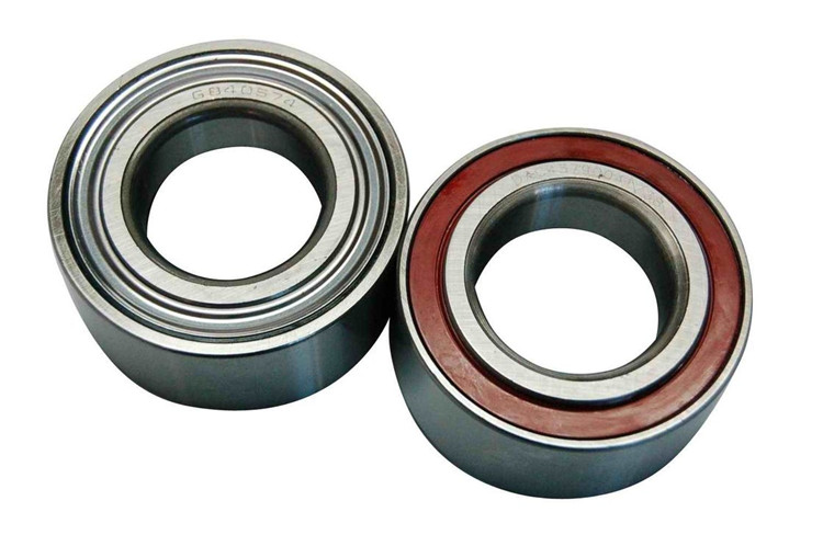 abec wheel bearings