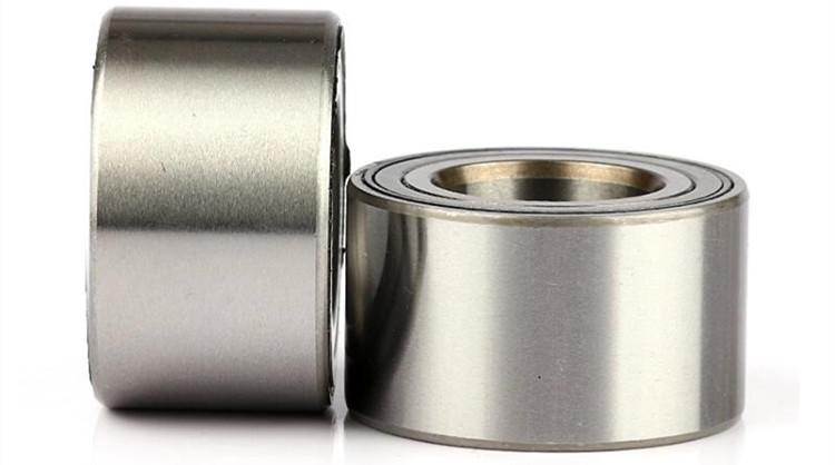 abec wheel hub bearings