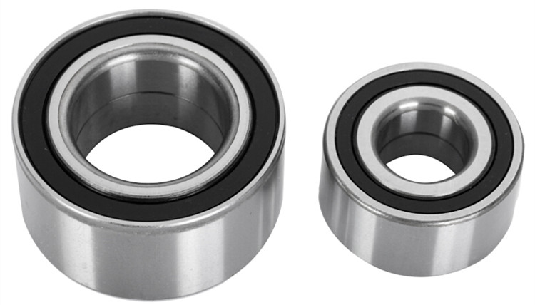 abec wheel hub bearings