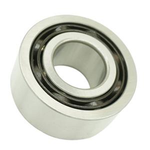If centric wheel bearings any good?