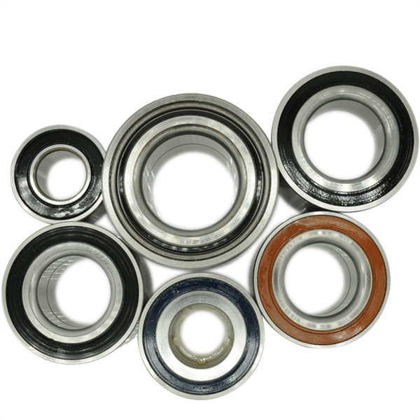 if centric wheel bearings any good