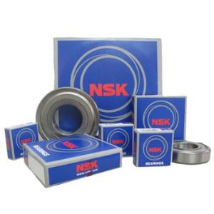 what does nsk mean of motorcycle bearing?