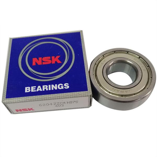 japan nsk bearing dealer