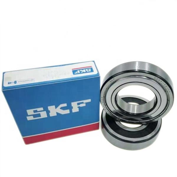 skf bearing made in germany