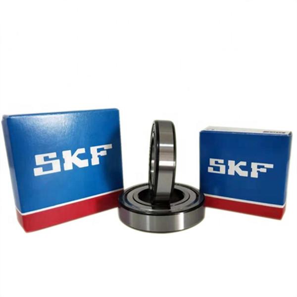 original skf bearing made in germany