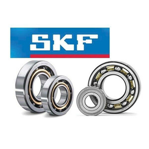 Do you know how to do skf bearing warranty?