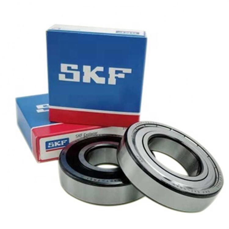 Skf germany 6305 bearing skf bearing share price