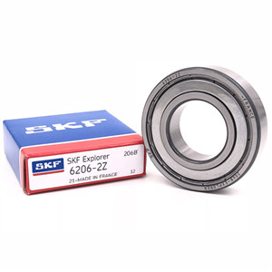 Did you hear about skf timken bearings?