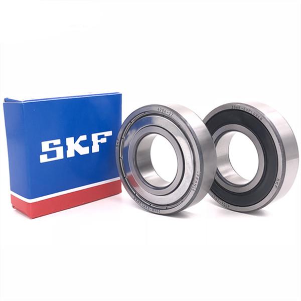 skf timken bearing