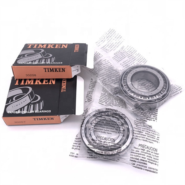original skf timken bearing