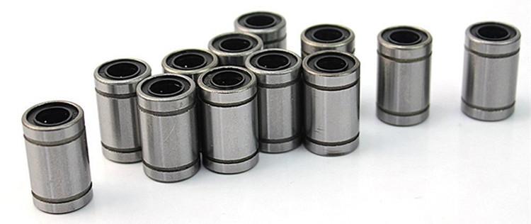 star linear bearings