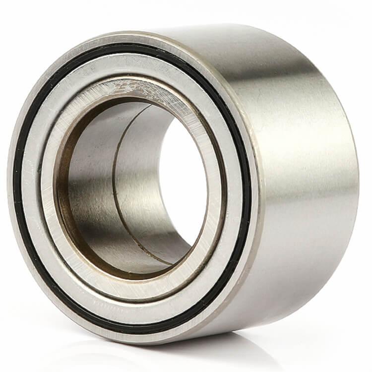 Timken reviews DAC3055W bearing timken wheel hub review