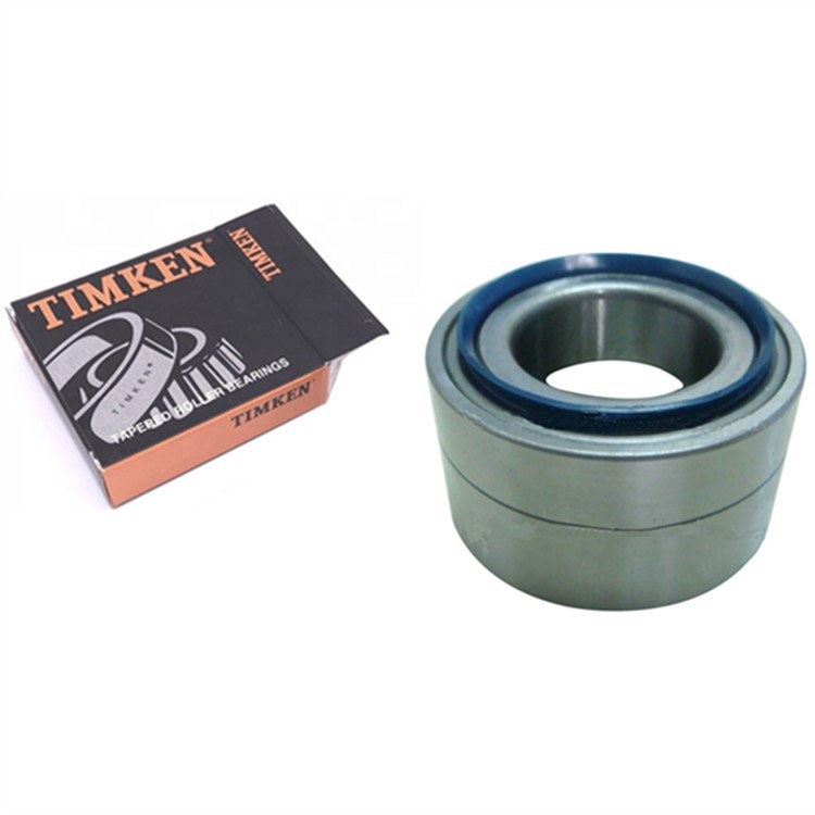 Timken vs skf TIMKEN dac35670042 bearing timken vs skf hub assembly