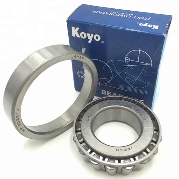what is koyo