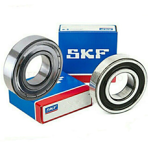 Do you want to know where are skf bearings made?