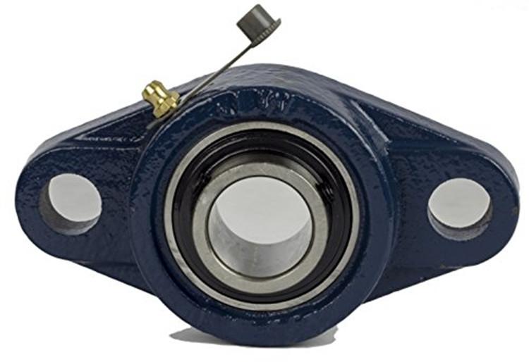 1 inch bore bearing