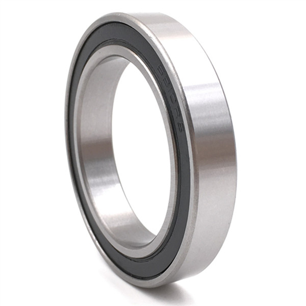12mm id bearing