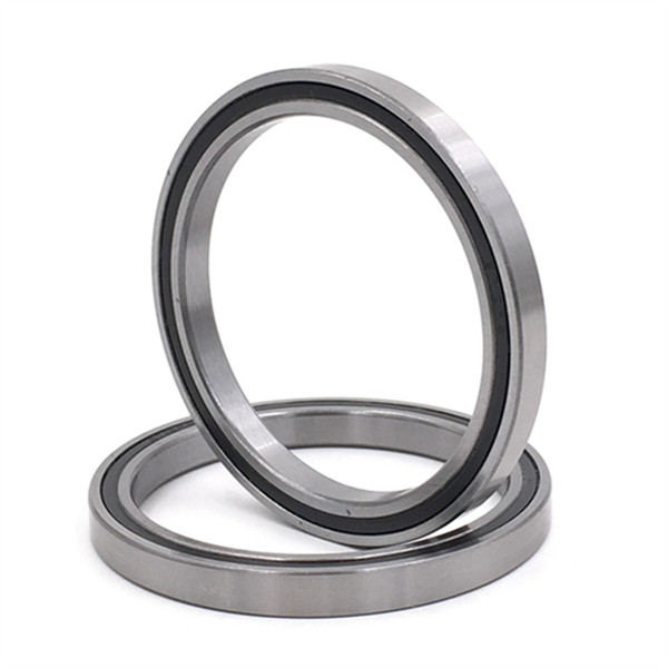 china 12mm id bearing