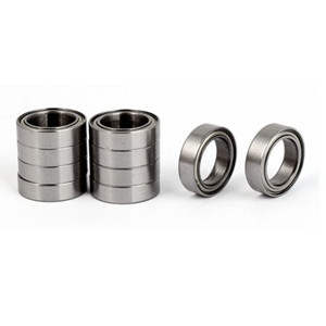 Philippine customers are very satisfied with our 15mm ball bearing samples and purchase in large quantities
