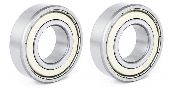 15mm ball bearing