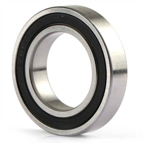 440c stainless steel bearing