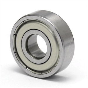 608zz bearing have widely application